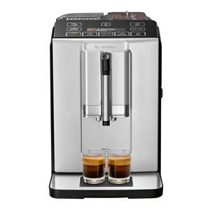 قهوه ساز اسپرسوساز بوش المان Bosch TIS3051DE